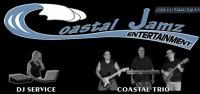 Coastal Jamz