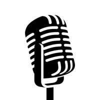 Open Mic Night - CANCELLED