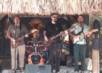 Schmitz Brothers Band - CANCELED