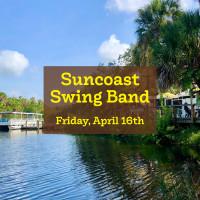 Suncoast Swing Band