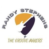 Randy Stephens - CANCELLED