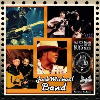 Jack Michaels Band