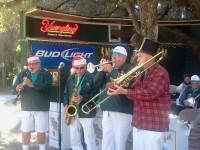 Gulf Coast Banjo Society