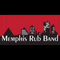 Memphis Rub - CANCELLED