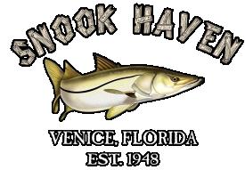 Venice Fl Calendar Of Events 2020.Calendar Snook Haven Venice Fl